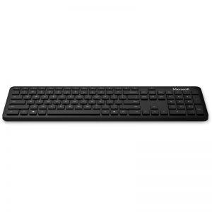 מקלדת בלוטוס Microsoft Bluetooth Keyboard