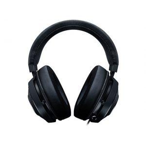 אוזניות גיימינג Razer Kraken