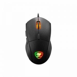 עכבר גיימינג Cougar Minos X5