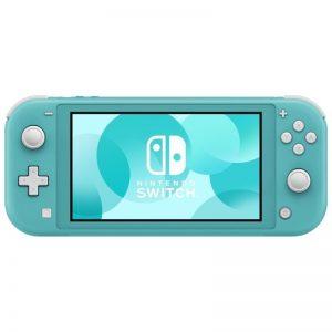 קונסולה Nintendo Switch Lite