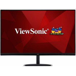 מסך מחשב 27 אינץ' ViewSonic VA2732-MH