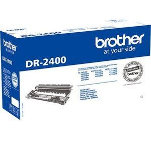 תוף תואם Brother DR-2400
