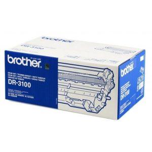 תוף תואם Brother DR-3100