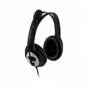 אוזניות חוטיות Microsoft LifeChat LX-3000