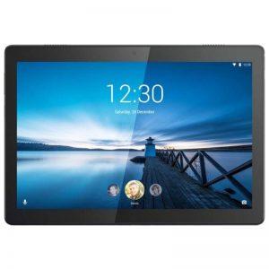 טאבלט Lenovo Tab M10 10.1″ 16GB Wi-Fi