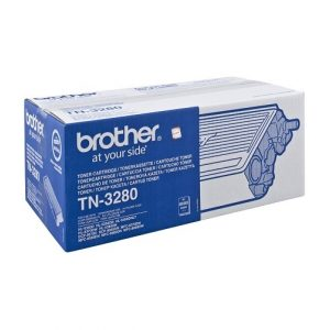 טונר תואם Brother TN-3280/TN-3170