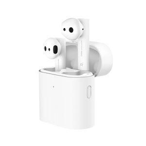 אוזניות אלחוטיות Xiaomi Mi True Wireless Earphones 2