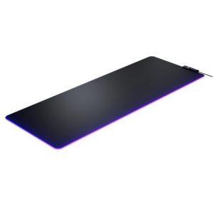משטח גיימינג Cougar NEON X RGB
