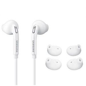 אוזניות SAMSUNG מקוריות דגם S6