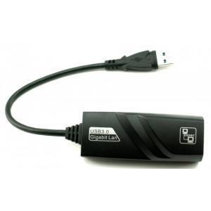 ממיר USB3 לרשת 1GB