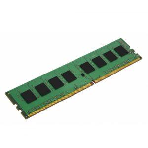זיכרון Kingston 8GB DDR4 2666Mhz