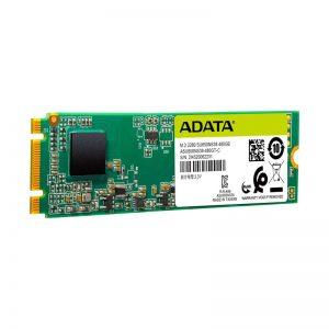 כונן ADATA Ultimate SU650 M.2 240GB
