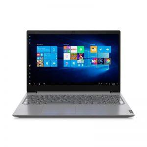 מחשב נייד Lenovo V14 AMD3020/14″/4GB/256GB SSD/Win 10