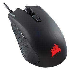 עכבר גיימינג Corsair Harpoon Pro