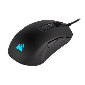 עכבר גיימינג Corsair M55PRO RGB