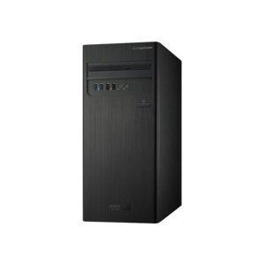 נייח ASUS ExpertCenter D3 i58GB512GB SSDFD3Y