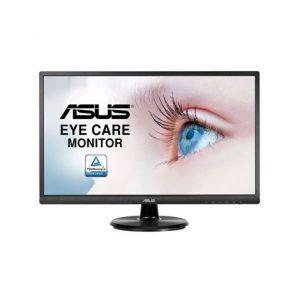 """מסך מחשב """"ASUS VA249HE 23.8"""