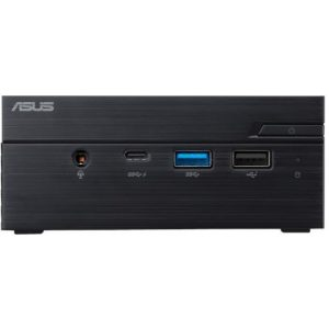 נייח מיני ASUS PN50-B AMD R3 4300U