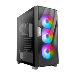 מערכת מחשב ULTIMATE AMD
