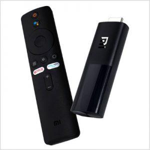 סטרימר Xiaomi TV Stick