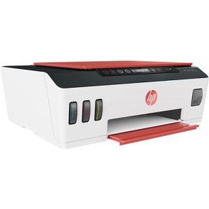 מדפסת HP Smart Tank 519