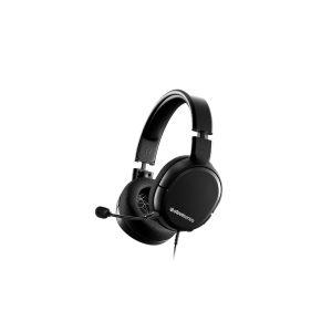 אוזניות Arctis 1 STEELSERIES