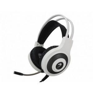 אוזניות גיימינג DRAGON 800 Series Gaming