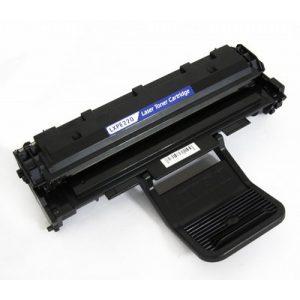 טונר שחור תואם XEROX 013R00621