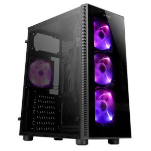 מערכת מחשב Advanced