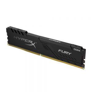 זיכרון לנייח Kingston HyperX 8GB DDR4 3200Mhz
