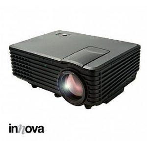 מקרן INNOVA LED PRJ HD7