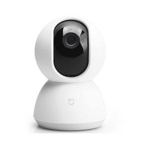 מצלמת אבטחה Xiaomi Mi Home Security Camera 360° 1080P IP