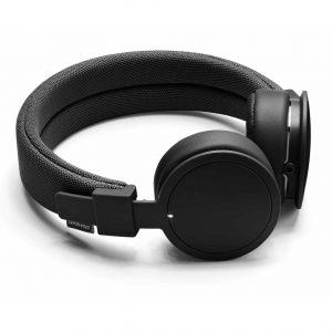אוזניות Urbanears PLATTAN ADV אלחוטיות