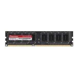זיכרון לנייח Pioneer DDR3 8GB 1600MHZ