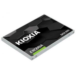 כונן KIOXIA SATA 240GB SSD