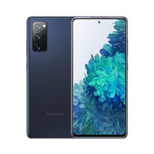 סמארטפון Samsung Galaxy S20 FE 4G 128GB/6GB – יבואן רשמי