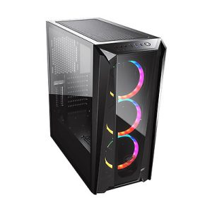מארז Cougar MX660-T-RGB
