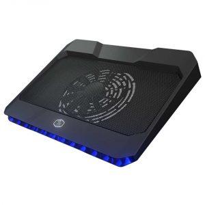 משטח קירור למחשב נייד Cooler Master Notepal X150R