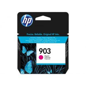 ראש דיו מקורי צבעוני HP 903