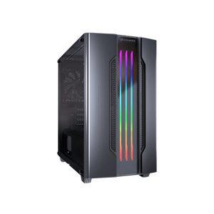 מארז Cougar GEMINI-M RGB Mini Tower