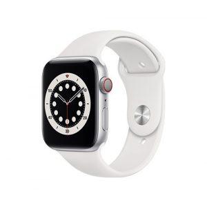 שעון חכם Apple Watch 6 GPS 44mm