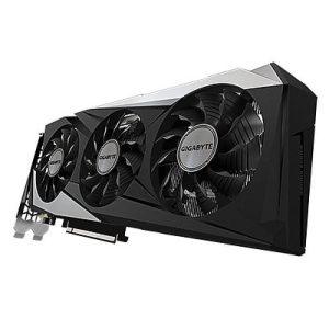 כרטיס מסך Gigabyte GeForce RTX 3060 Gaming OC 12GB