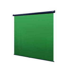 מסך ירוק ELGATO GS MT 190*200