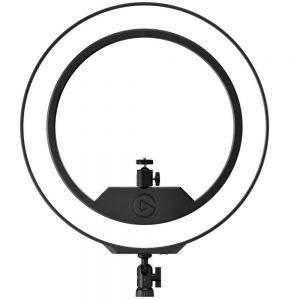 טבעת אור ELGATO RING LIGHT