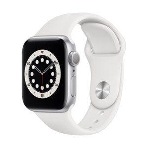 שעון חכם Apple Watch 6 Cellular 40mm
