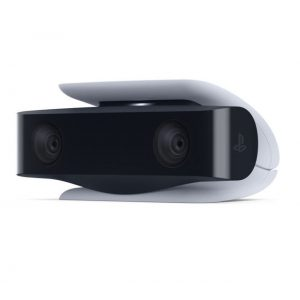 מצלמה לקונסולה Sony PS5 HD Camera