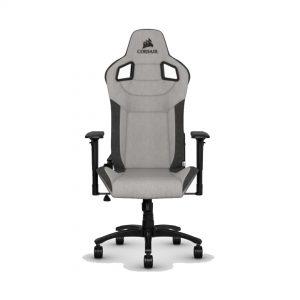 כיסא גיימינג Corsair T3