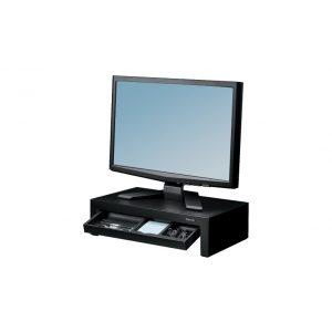 מעמד למסך מחשב Designer Suites™ Monitor Riser
