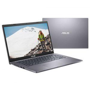 מחשב נייד Asus X415JA-BV214 I5-10/14HD/512GB/8GB/FD/1Y
