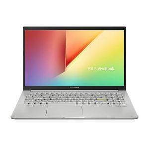 מחשב נייד Asus VivoBook 15 i3-11/15.6 FHD/512GB/8GB/Win10/1Y
